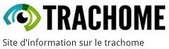 Les symptômes du trachome
